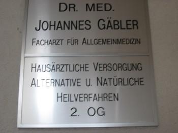 2010ドイツ研修 110.JPG